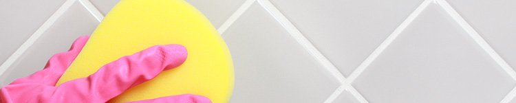Categoriebanner-recreatie